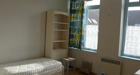 Appartement 1pcs 59800 LILLE