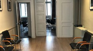Location Local de 237 m² Lyon