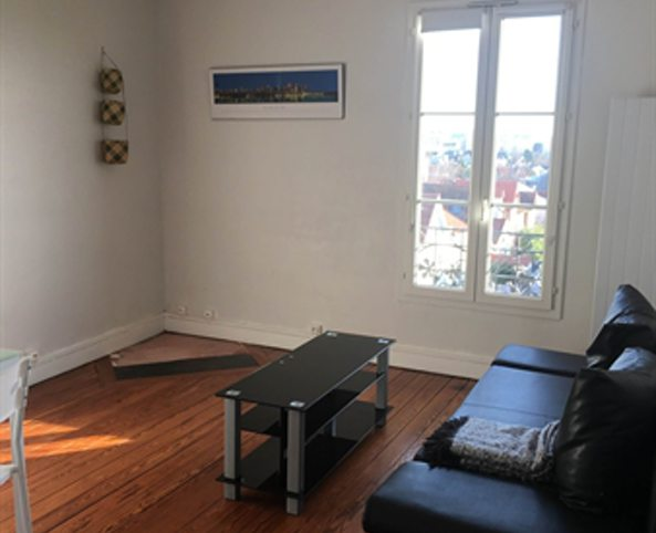 Appartement[COLOMBES]