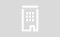 Appartement 2pcs 06220 VALLAURIS