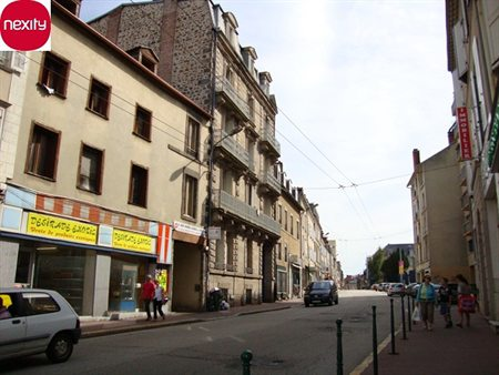 Limoges | Photo 1/2