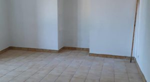 Location Appartement 3 pièces de 55.5 m² Orange