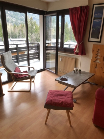 Appartement 0pcs 74400 CHAMONIX MONT BLANC