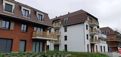 Location Immobilier Tourcoing Nexity