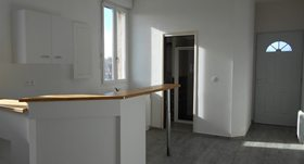 Appartement 1pcs 30000 NIMES