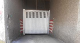 Parking/Box 0pcs 31000 TOULOUSE