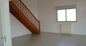 Appartement 5pcs 31000 TOULOUSE