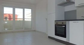 Appartement 2pcs 34000 MONTPELLIER