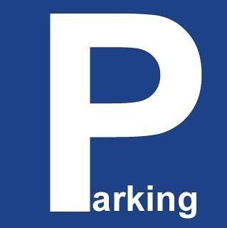Parking / Box à louer : Paris-20