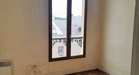 Appartement 1pcs 78000 VERSAILLES