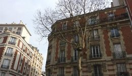 Appartement 3pcs 92120 MONTROUGE