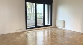 Appartement 3pcs 75017 PARIS
