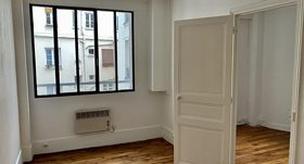 Appartement 2pcs 75012 PARIS