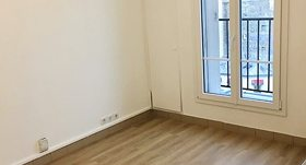Appartement 1pcs 75013 PARIS