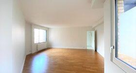 Appartement 2pcs 75016 PARIS