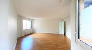 Location Appartement 2 pièces de 84 m² Paris