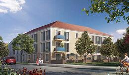 Maison/Villa 0pcs 91470 LIMOURS