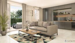 Maison/Villa 0pcs 78440 PORCHEVILLE