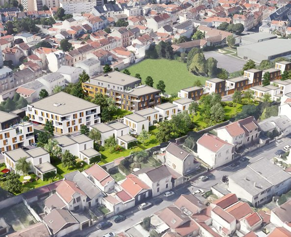 investir immobilier reims