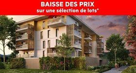 Appartement 2pcs 74300 CLUSES
