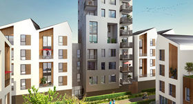 Appartement 4pcs 33300 BORDEAUX