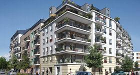 Appartement 2pcs 78500 SARTROUVILLE