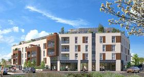 Appartement 1pcs 95600 EAUBONNE