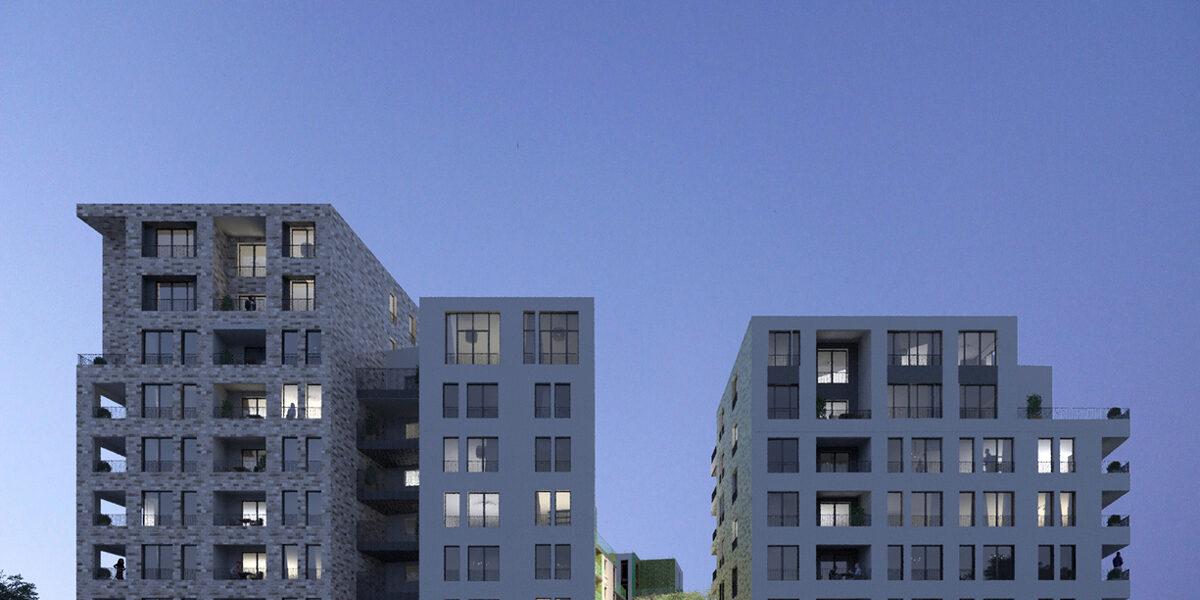 Appartement à vendre : Vitry-sur-seine