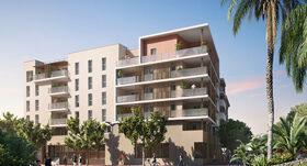 Appartement 2pcs 83600 FREJUS