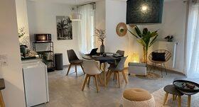 Appartement 2pcs 38200 VIENNE