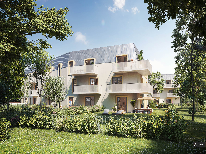 Appartement 0pcs 21000 DIJON