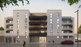 Appartement 2pcs 63000 CLERMONT FERRAND