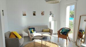 Programme immobilier neuf de 3 à 5 pièces Bourg En Bresse