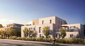 Appartement 4pcs 44840 LES SORINIERES