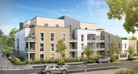 Appartement 2pcs 45800 ST JEAN DE BRAYE