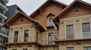 Programme immobilier neuf de 3 pièces Lormont