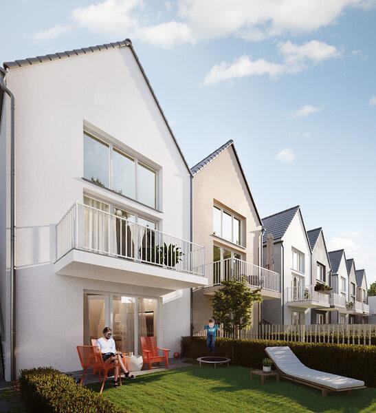 Appartement à vendre : Poitiers . 29.15 m² . 1 pièce / studio