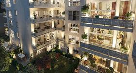 Appartement 3pcs 93310 LE PRE ST GERVAIS