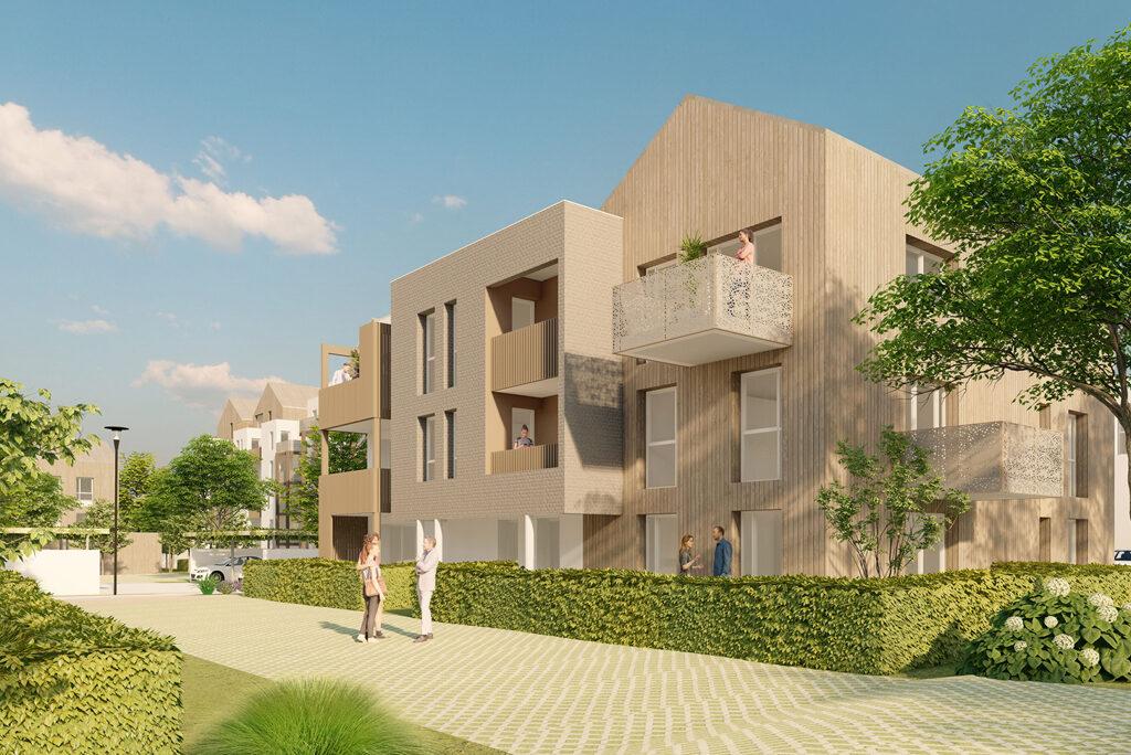 DOMAINE DE SUEDE - TOURS