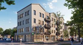 Appartement 5pcs 69720 ST LAURENT DE MURE