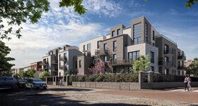 Appartement 1pcs 92390 VILLENEUVE LA GARENNE
