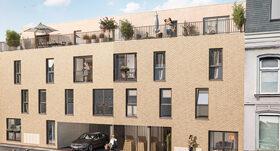 Appartement 1pcs 59223 RONCQ