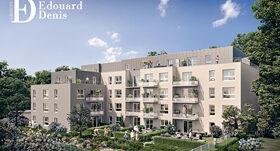 Appartement 2pcs 76410 CLEON