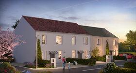 Maison/Villa 3pcs 77310 BOISSISE LE ROI