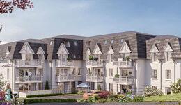 Appartement 2pcs 14130 PONT L EVEQUE