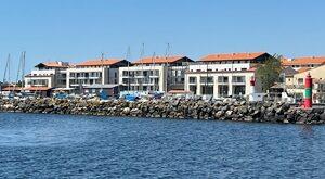 Programme immobilier neuf de 4 pièces Marseillan