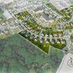 Programme immobilier neuf Vernouillet