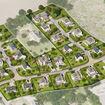 Programme immobilier neuf Ploudalmezeau