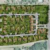 Programme immobilier neuf Pins Justaret