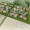 Programme immobilier neuf Arpaillargues Et Aureillac